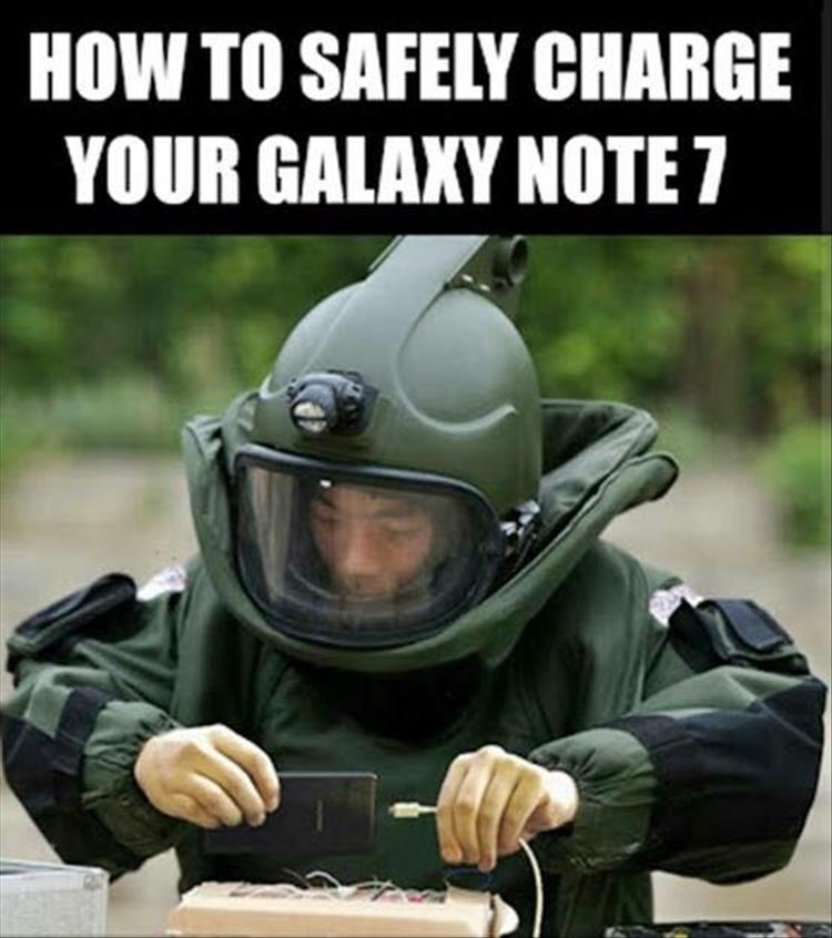 how-to-safely-charge-your-note-7-phone