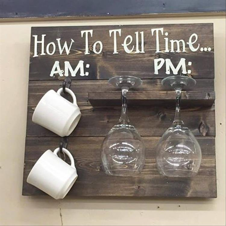 how-to-tell-time