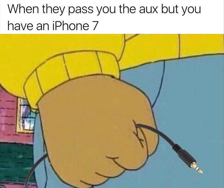 iphone-7-no-headphone-jack