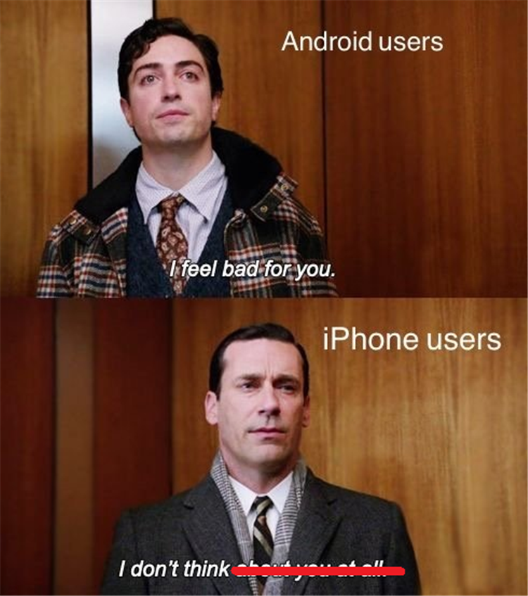 iphone-users