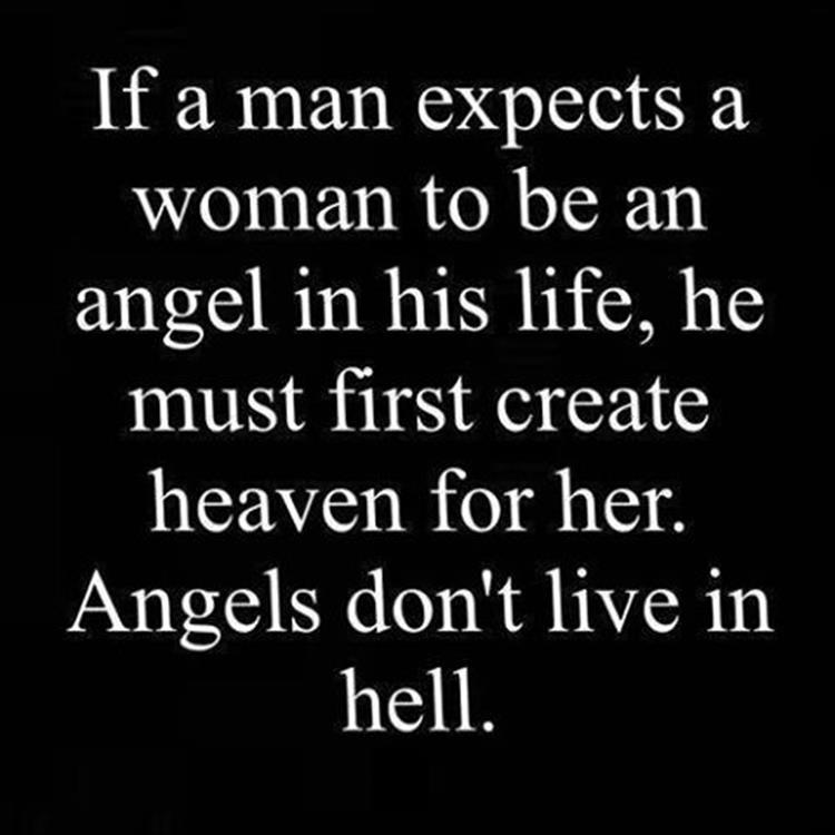 man-wants-an-angel