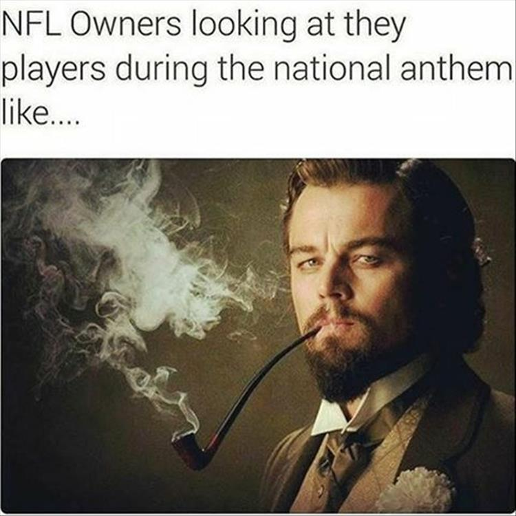 nfl-players-during-the-national-anthem