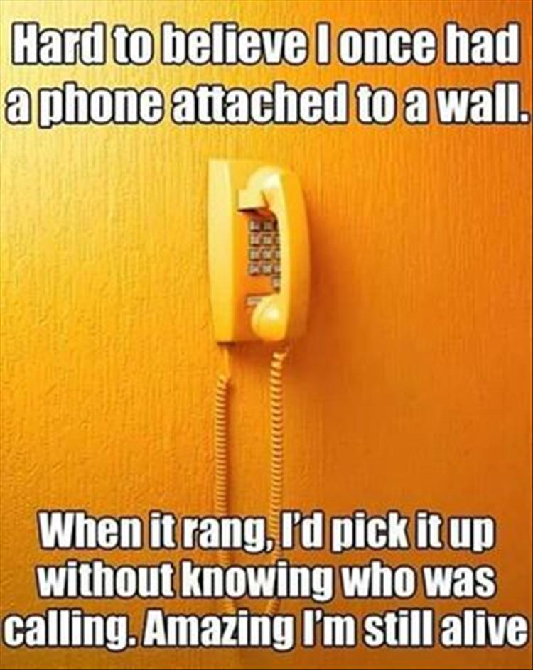 phone-hanging-on-the-wall