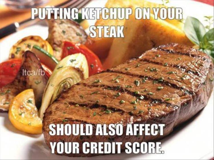 putting-ketchup-on-your-steak