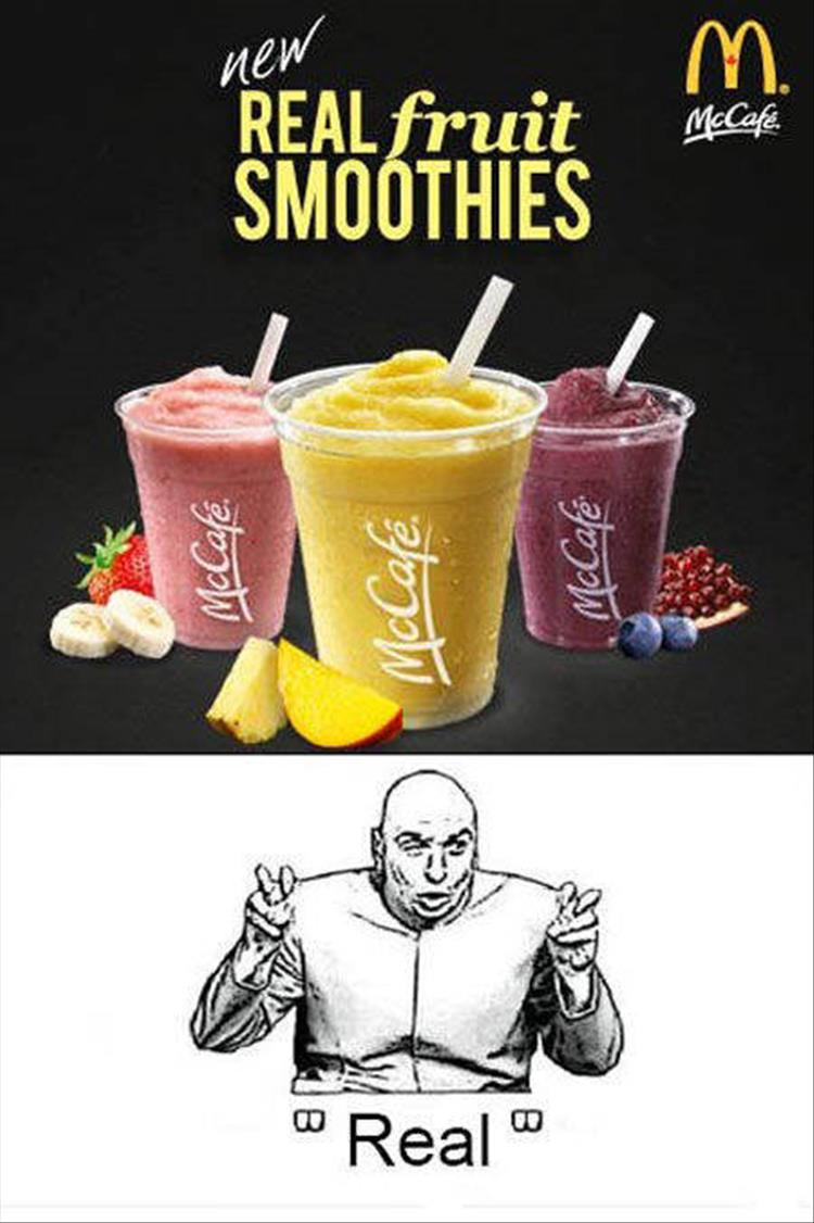 real-fruit-smoothies