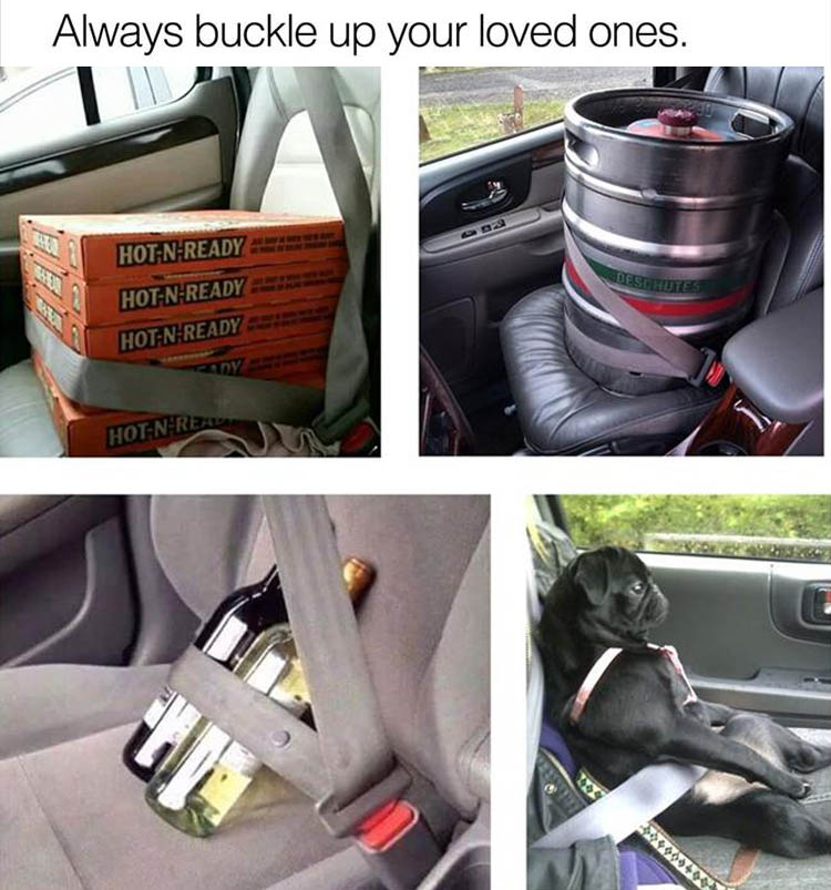 remember-to-buckle-up