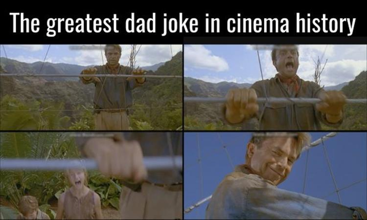 the-best-dad-joke-in-movie-history