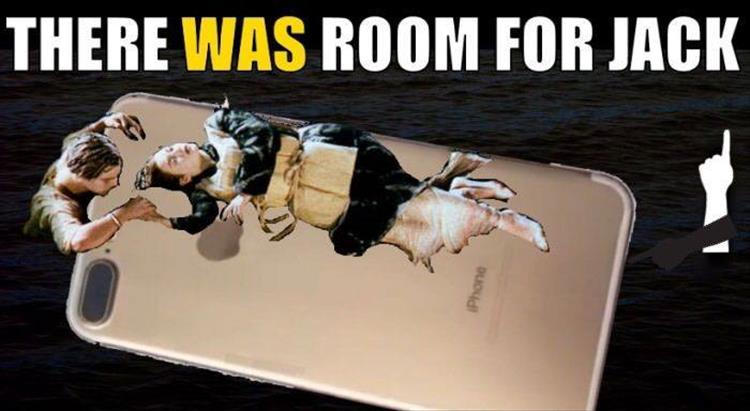 there-was-room-for-jack-on-the-iphone