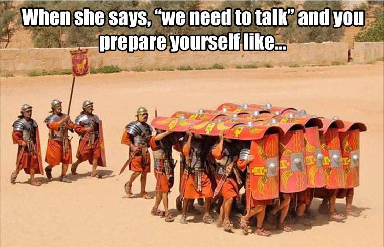 we-she-says-we-need-to-talk