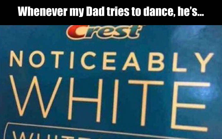 when-i-try-to-dance