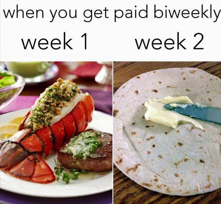 when-you-get-paid-bi-weekly