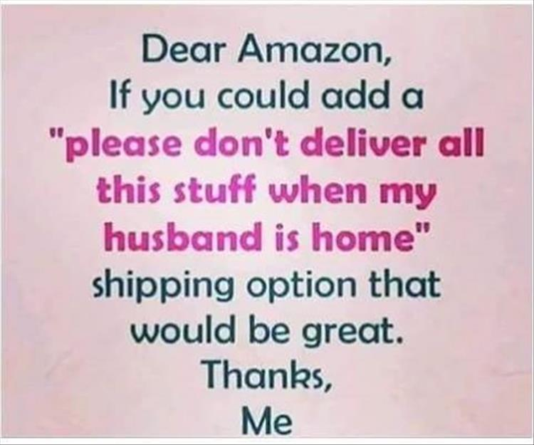 when-you-order-from-amazon