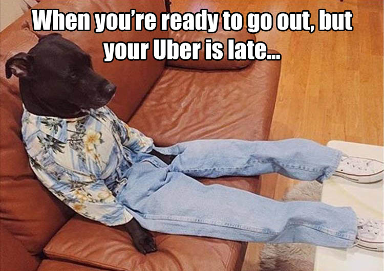 when-youre-ready-to-hit-the-club-but-your-uber-isnt-there-yet