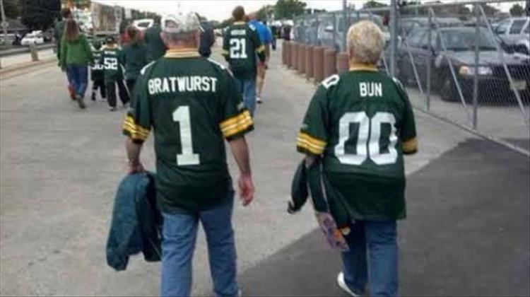The Funniest Customized Jerseys You ll See All Day - 18 Pics 39be00824