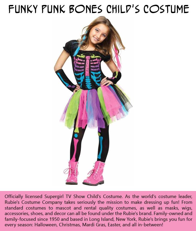 ten great halloween costume ideas for kids this year