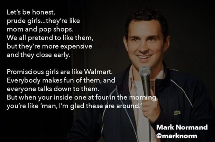 mom-and-pop-shops