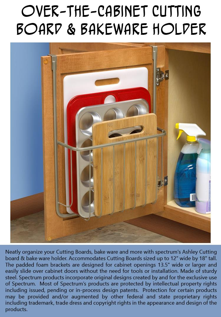 over-the-cabinet-cutting-board-and-bakeware-holder