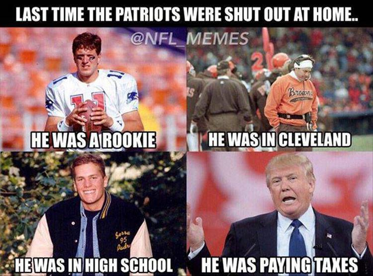 patriots-shut-out-at-home