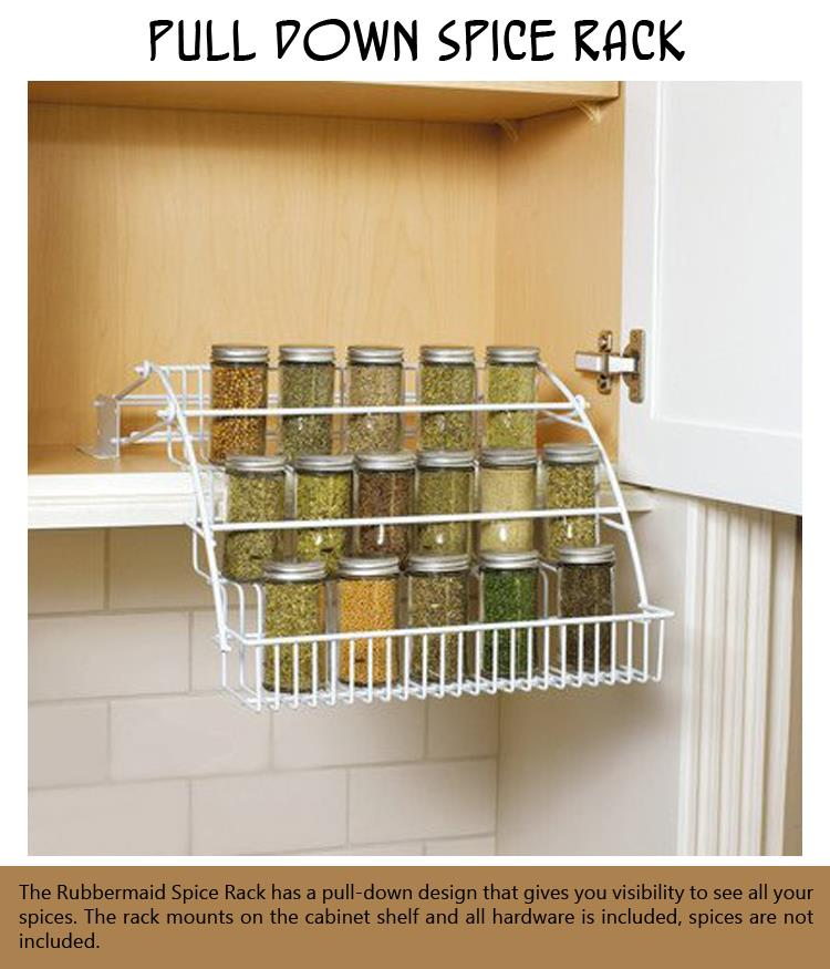 pull-down-spice-rack