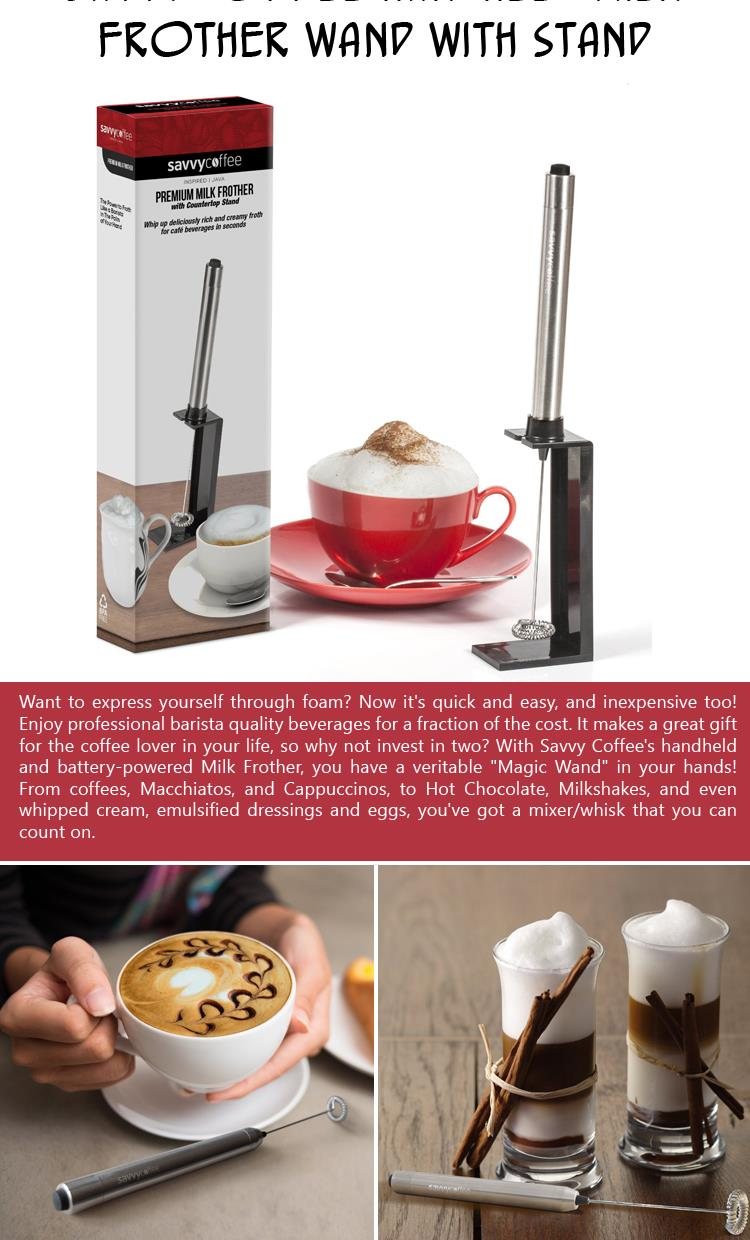 savvy-coffee-handheld-milk-frother-wand-with-stand