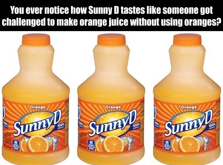 sunny-d-funny-pictures