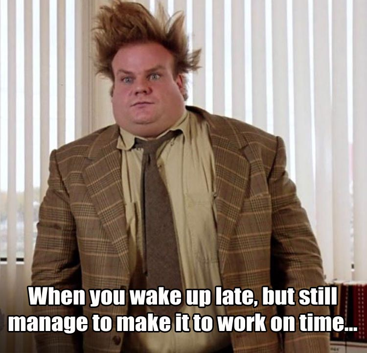 a-funny-waking-up