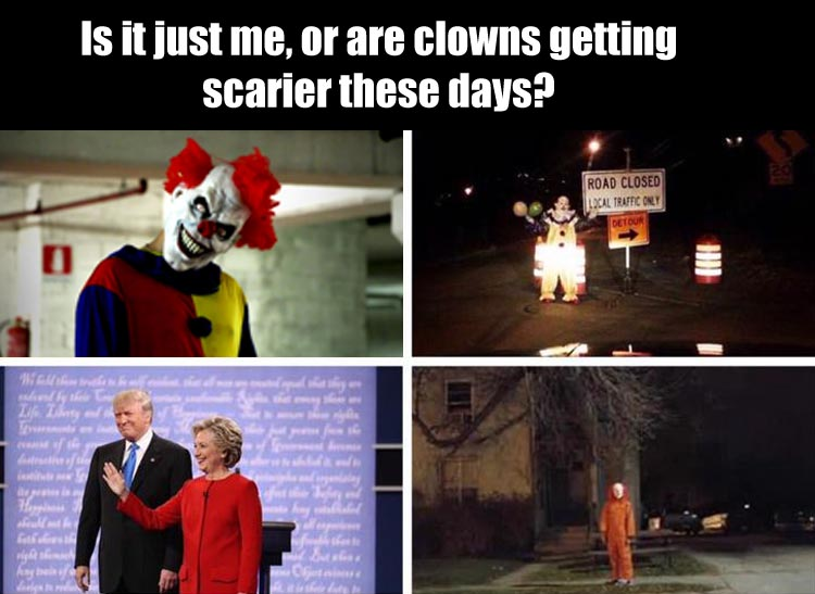 a-scary-clowns