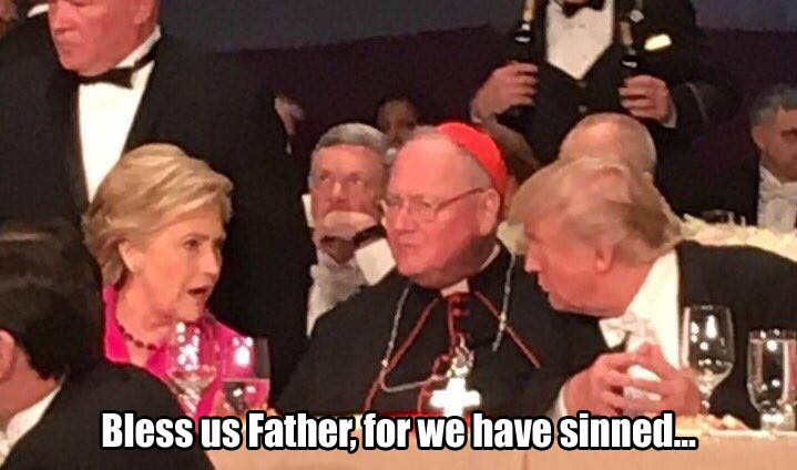 bless-us-father-we-have-sinned