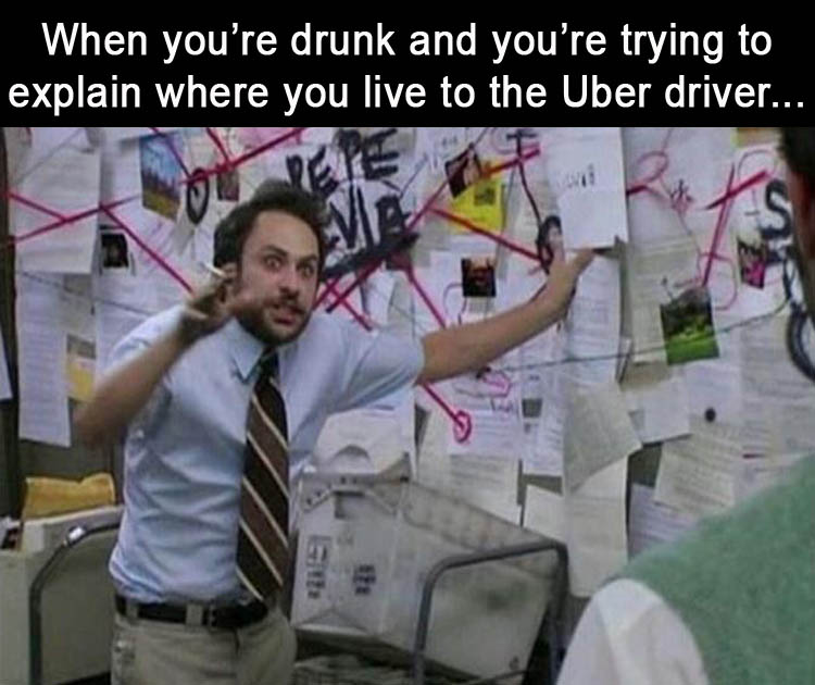 drunk-guy-talks-to-uber-driver
