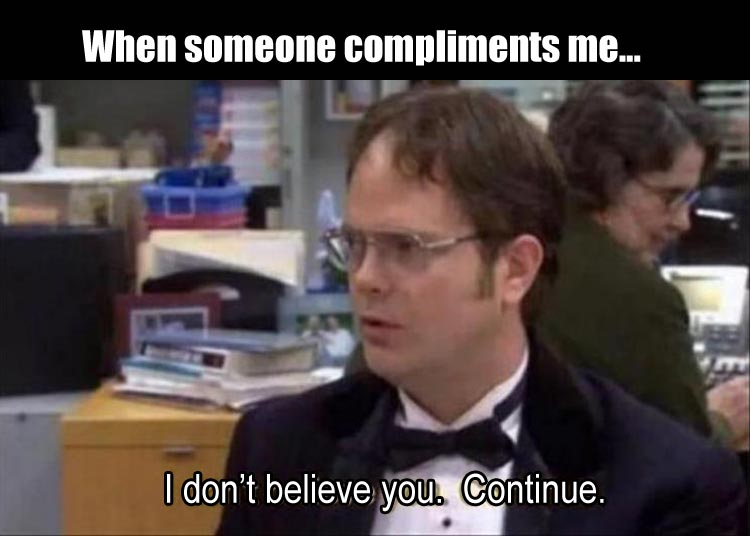 funny-compliments