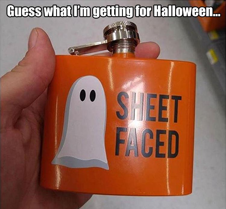 funny-halloween-pictures
