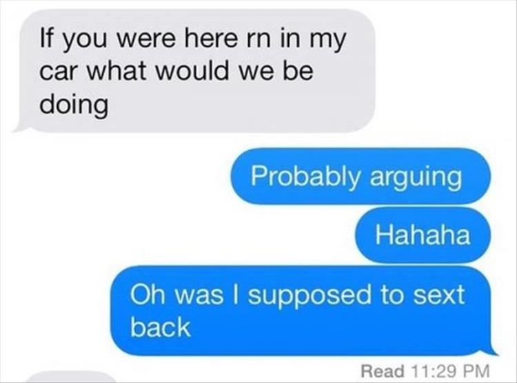 flirting signs texting gif images funny images