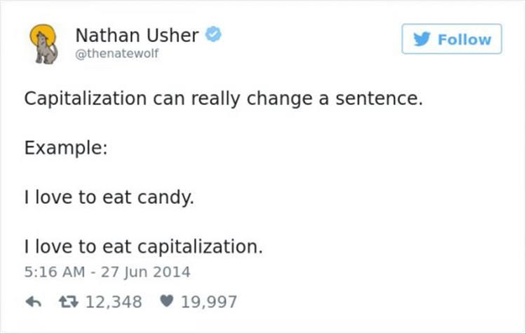 funny-twitter-quotes-2