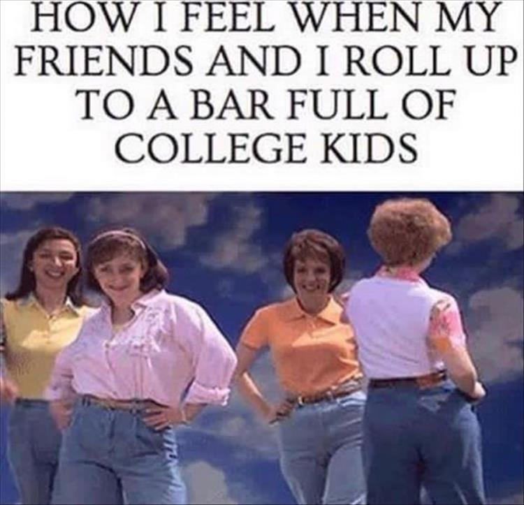 going-to-the-bar-in-college