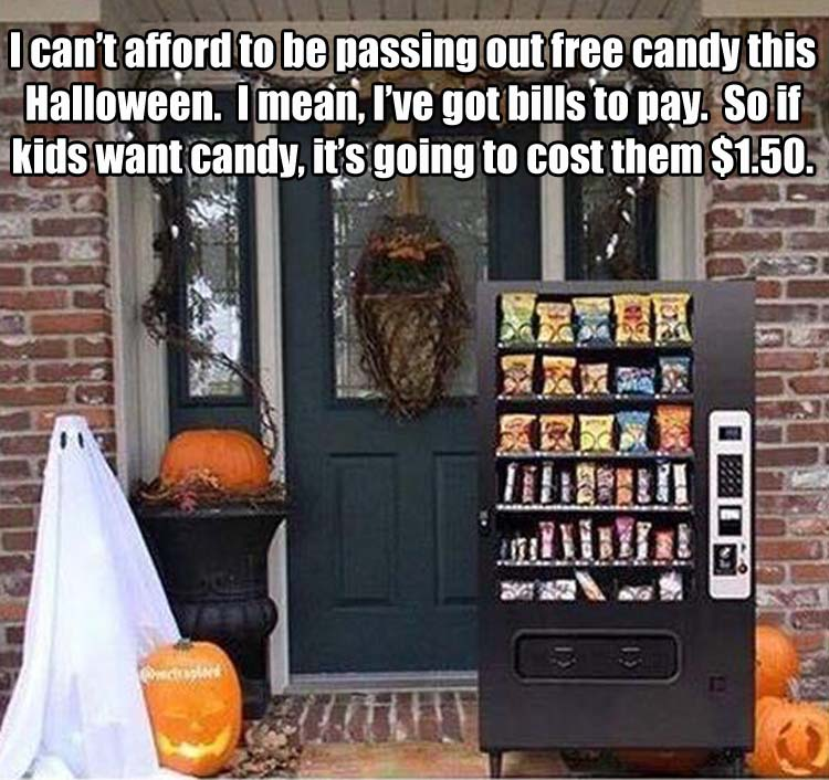 halloween-funny-pictures