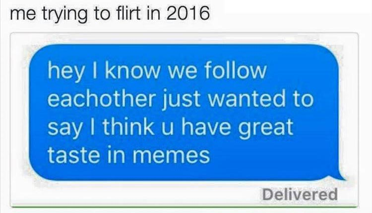 flirting signs for girls names pictures 2017 18