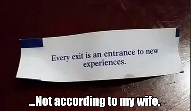 my-wife-would-dissagree