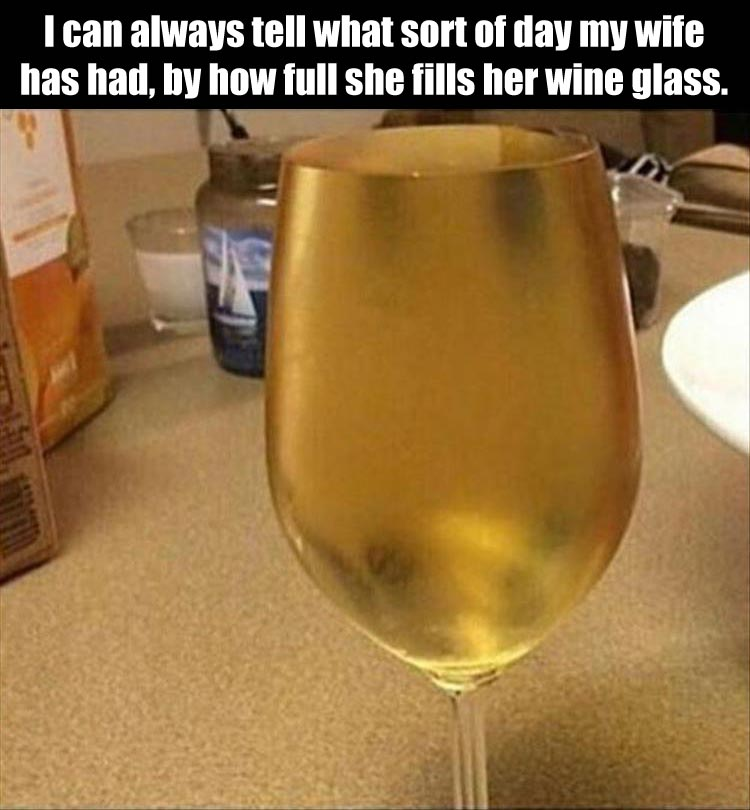 perfect-glass-of-wine