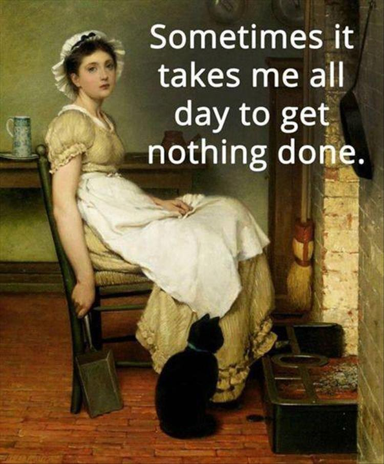 sometimes-it-takes-me-all-day-to-get-nothing-done