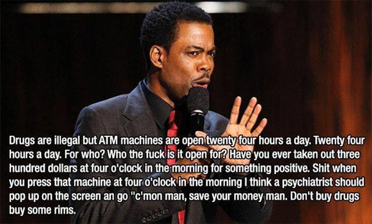 the-funny-chris-rock