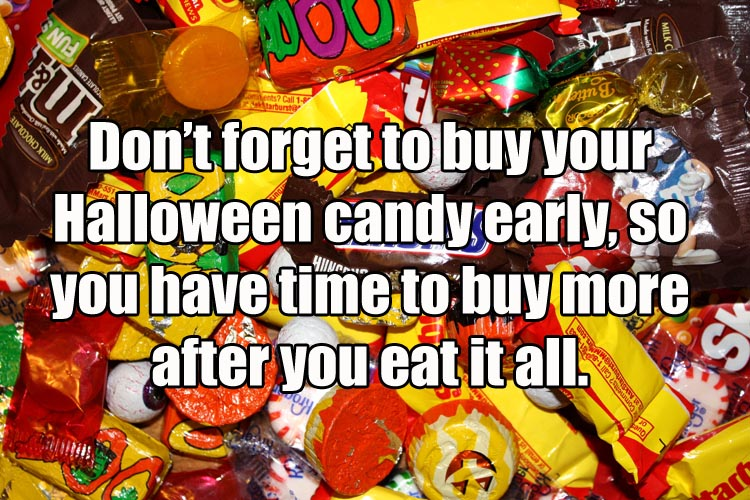 the-funny-halloween-candy