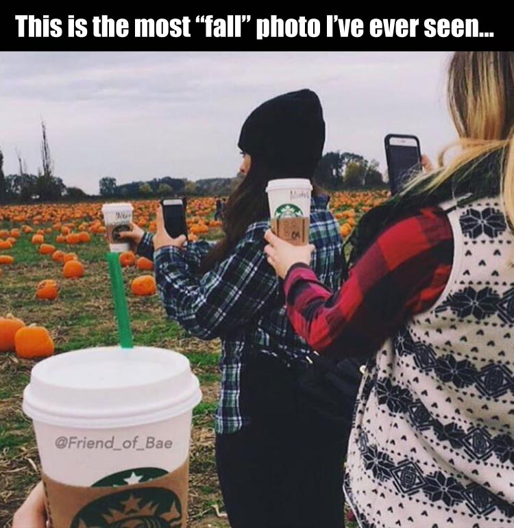 the-most-white-girl-photo-ive-ever-seen