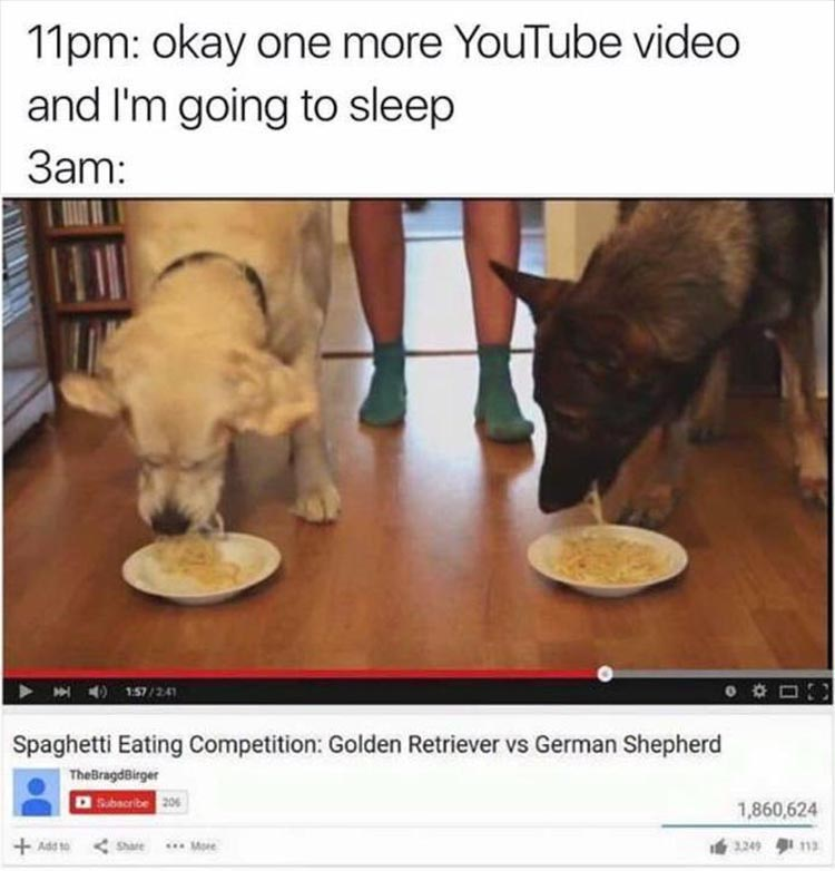 watching-youtube-videos