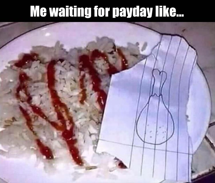 when-youre-waiting-for-payday