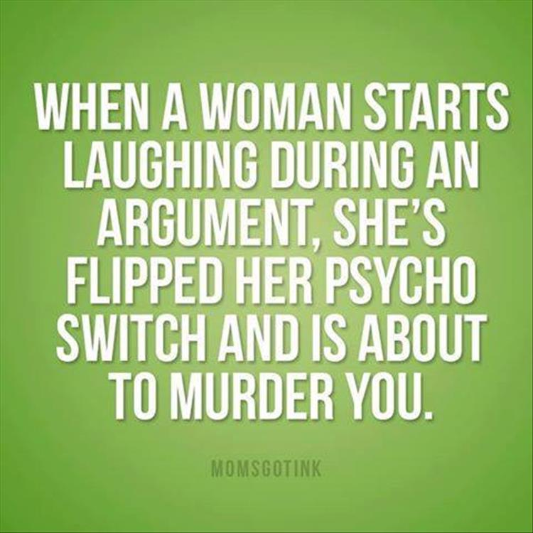 women-laughing