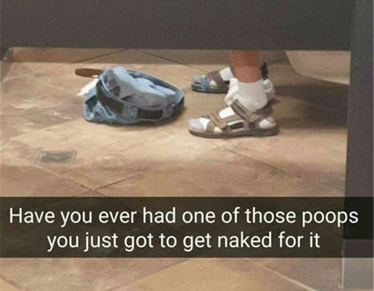 you-ever-have-one-of-those-poops