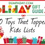 00-dumpaday-2016-holiday-gift-guide-gift-ideas-thumbnail