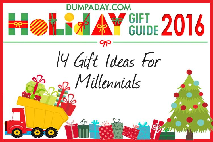 01-dumpaday-2016-holiday-gift-guide-gift-ideas-for-millennials