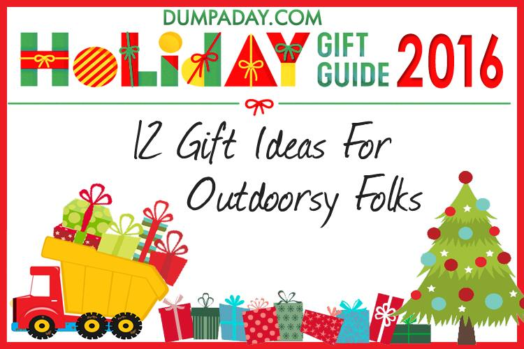 01-dumpaday-2016-holiday-gift-guide-gift-ideas-for-outdoorsy-folks