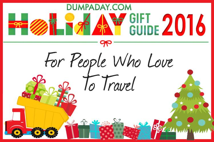 01-dumpaday-2016-holiday-gift-guide-gift-ideas-for-people-who-love-to-travel